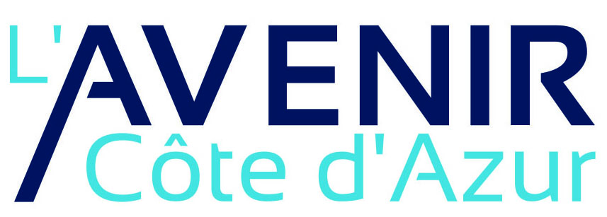 L'AVENIR COTE D'AZUR
