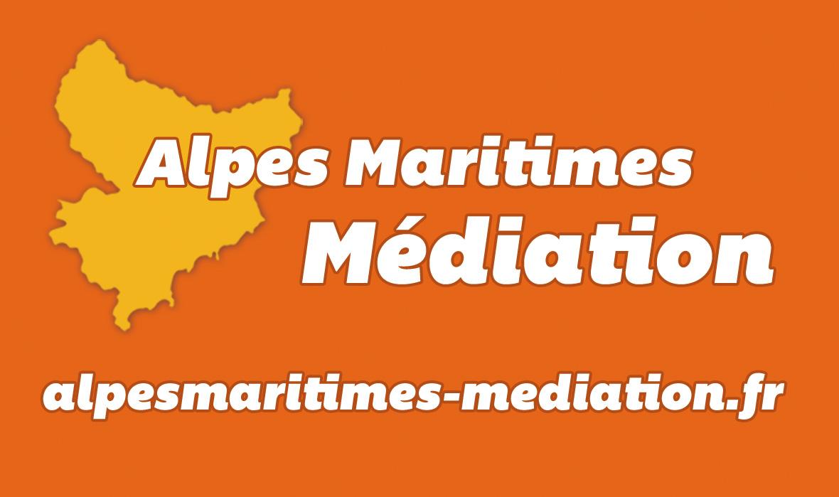 Alpes Maritimes Médiation